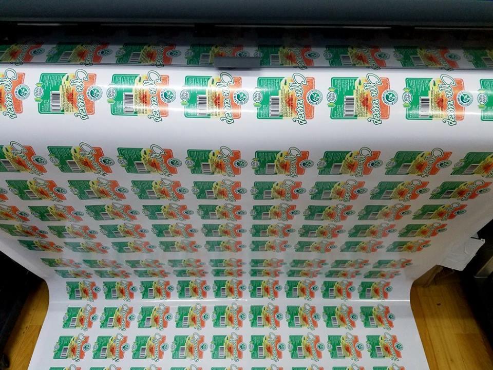 Зүсэлттэй стикер - Zuselttei sticker hevlel Зүсэлттэй стикер хэвлэл Зүсэлттэй стикер хэвлэл / Print and Cut / Print Cut mn 3