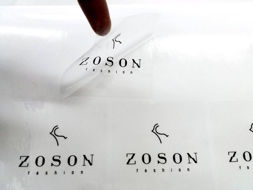 Зүсэлттэй Тунгалаг стикер - Zuselttei sticker hevlel Зүсэлттэй стикер хэвлэл Зүсэлттэй стикер хэвлэл / Print and Cut / translucent Cut mn 2