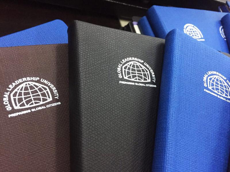 тэмдэглэлийн дэвтэр дээр хэвлэх uv хэвлэл UV хэвлэл UV 5