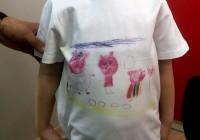 футболка хэвлэл