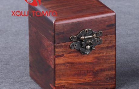 тамганы хайрцаг Тамганы хайрцаг Tamganii hairtsag 3 460x295