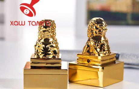 Гарын үсгийн тамга Гарын үсгийн тамга Tumur tamganii ish 2 460x295